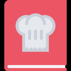 Receptes Blog